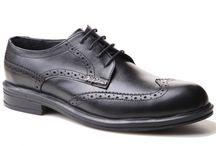 www.gizlitopuklu.com boy uzatan ayakkabı / Erkekler için özel tasarlanan boy uzatan ayakkabı imalatçısı