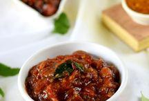 odiya recipes
