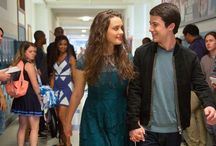 '13 Reasons Why' hid a finale clue in the music