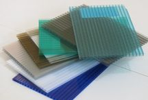 Plastic Fabrication Company