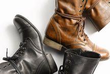 Mode / Schoenen