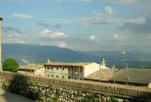 Montefalco (PG)