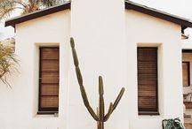 Design - House Exteriors