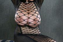 Milena Velba (36J)