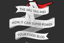 Blog, Tech and Social Media Tips / Blog, Technology and Social Media Tips