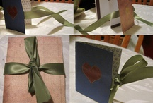 Crafty Things / by Principessa Shawnee