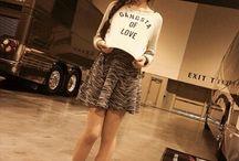 Camila Cabello <3