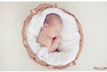 Newborn / Fotografia de recém-nascidos Babi Medeiros Fotografias www.babimedeiros.com