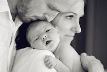 Photography | Newborn Pictures / Newborn Photography, Lifestyle Newborn Photography, Newborn Lifestyle Photography, Newborn Photography Tips, Newborn Photography Tutorials, Photo Tips, Baby Photography, Baby Photos Newborn Hospital Pictures, Newborn Photo Tips, Photography Tips, Newborn Tutorial, Newborn Hospital Pictures, Newborn Photo Tips, Photography Tips, Newborn Tutorial. Newborn Photography, Newborn Photography Studio, Baby Studio Pictures, Tips, Newborn Photography Tutorials, Photo Tips, Baby Photography, Baby Photos