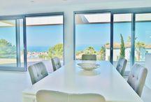 Villa >> sea view >> Mallorca >> for sale >> Mareike Jakel - Luxury Home Mallorca >> Real Estate / http://www.luxury-home-mallorca.com