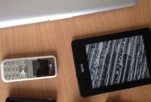 Travel Technology / Little Tech Gems that help every hostel traveller!