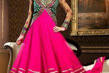 Sarees ,saris ,salwars  ,designer sarees ,Lehenga Sarees ,Online Sarees ,buy salwar online / Online shop for wedding bridal sarees , designer sarees, embroidered  sarees, one destination for online shoppers: An exclusive webstore for Indian dresses, chennaistore.com Visit more :Sarees ,saris ,salwars  ,designer sarees ,Lehenga Sarees ,Online Sarees ,buy salwar online.