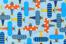 If only it were laminated / We wish every cute fabric were available in laminated cotton, but alas, that is not how the fabric world works. So, instead we have developed our wish list of cotton fabrics that we hope might be manufactured in laminate form in the future. Just to put it out there in the world!