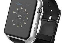 Smartwatch Gt88