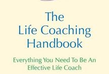 Life Coaching and NLP