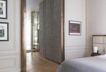Doors Inspiration #studioboglietti