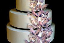 Wedding! / by Arika Clark