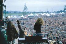 Led Zeppelin stuff