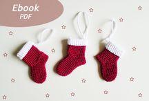 Weihnachten :-)