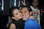 Delhi Nightlife / Reputed nightclubs Profiles, Discotheque, Concerts, Events of New Delhi, Noida and Gurgaon. Get updates about latest clubs event, Pictures or recent Videos of Nightclubs in Delhi.