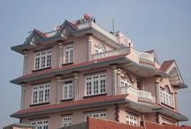 Bhaktapur / Bhaktapur Rental Properties