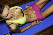 HiitBody / BodyRock.tv workouts fitness