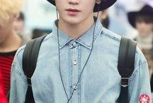 [KPOP] NCT · Taeyong