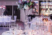 Wedding Tips & Tricks