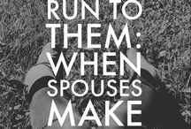 Marriage Inspiration