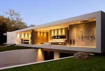 Décor & Architecture