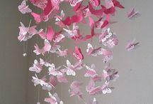 pillango