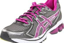 ASICS Women's GT 2170 Running Shoe