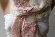 fashion / by Sandra Bolser