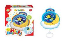Бебешки играчки/ BABY TOYS