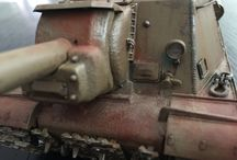 ISU 152-2