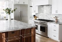 New house on the block_kitchen
