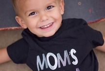 mommies / For my mommy friends and family.....quotes, articles, fun ideas for the kids, etc
