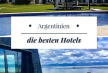 Reise Tipps | Südamerika / Südamerika: reich an Kultur, Kulinarik und Natur. Reisetipps und Fotos nehmen euch mit auf eine Reise durch den Kontinent.
