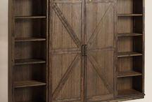 MYC Door Outside