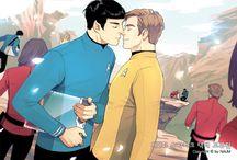 Star Trek ●MyShips•