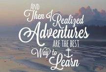 RV Travel Quotes