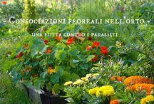 Gardenig