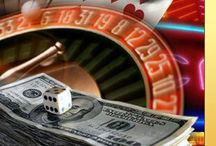 Tips to Win Online Casino Games / The Casino winning tips will make playing online Casino and other online casino games even more enjoyable.