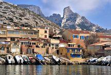 Marseille ❤️