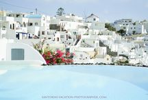 Travel tips -Santorini