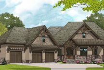 Home of Distinction / Walker Woodworking cabinets to be featured in Home of Distinction tour.  Gather new decorating, building and design ideas as you tour this stunning mountain lodge style home.  On Tour July 4th-July 13th Hands Mill at Lake Wylie ~ 3745 Rivergrass Lane, York, SC 29745