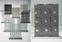 decorative achitectual finishes