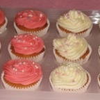 Cupcakes / by Ann Williams-Maughan