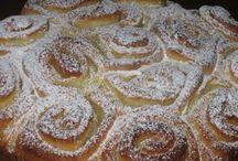 torta roseee