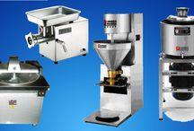 Mesin Bakso Lengkap dan Berkualitas
